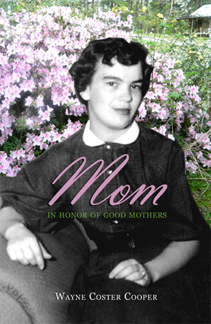 Mom front cover-306px