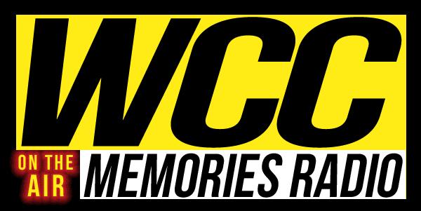 WCC-600x300 copy